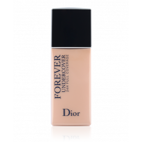 Dior Diorskin Forever Undercover Nr. 020 Light Beige 40 ml