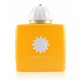 Amouage Sunshine Woman Eau de Parfum 100 ml