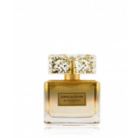 Givenchy Dahlia Divin Le Nectar de Parfum Intense 30 ml