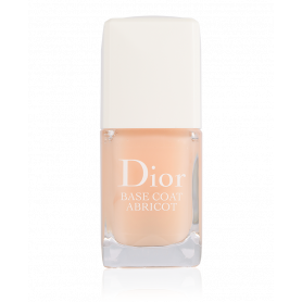Dior Base Coat Abricot 10 ml