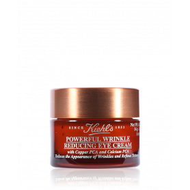 Kiehl's Powerful Wrinkle Reducing Eye Cream 15 ml