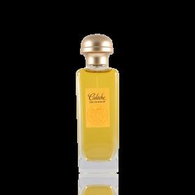 Hermes Caleche Eau de Parfum 50 ml