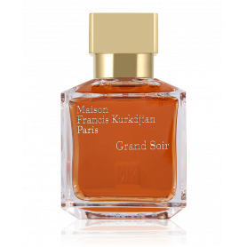 Maison Francis Kurkdjian Grand Soir Eau de Parfum 70 ml