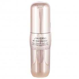 Shiseido Bio-Performance Super Corrective Eye Cream 15 ml