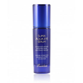 Guerlain Super Aqua Eye Cream 15 ml