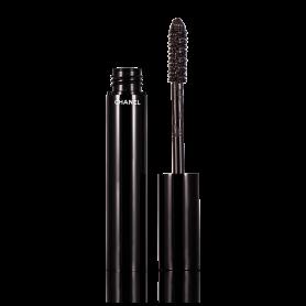 Chanel Le Volume de Chanel Mascara 10 Noir 6g