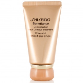Shiseido Benefiance Concentrated Neck Contour Treatment 50 ml