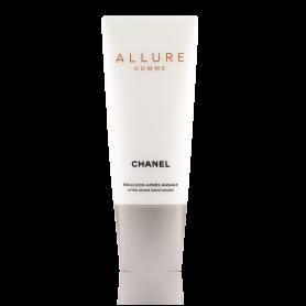 Chanel Allure Homme After Shave Emulsion 100 ml