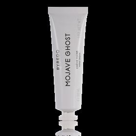 BYREDO Mojave Ghost Hand Cream 30 ml