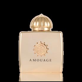 Amouage Gold Woman Eau de Parfum 50 ml