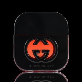 Gucci Guilty Black Eau de Toilette EdT 50 ml