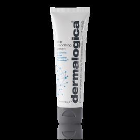 Dermalogica Daily Skin Health Skin Smoothing Cream 2.0 50 ml
