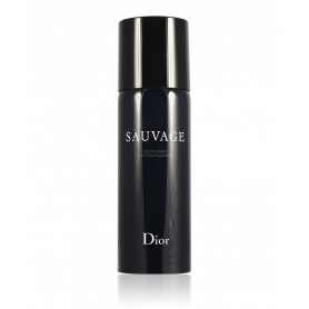 Dior Sauvage Deodorant Spray 150 ml