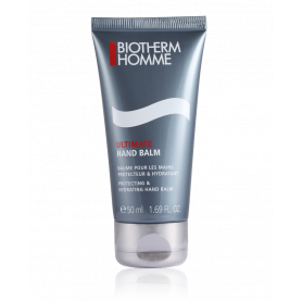 Biotherm Homme Ultimate Hand Balm 50 ml