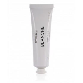 BYREDO Blanche Hand Cream 30 ml