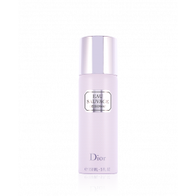 Dior Eau Sauvage Deodorant Spray 150 ml