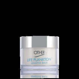 Biotherm Life Plankton Sensitive Balm 50 ml