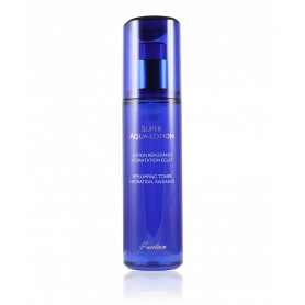Guerlain Super Aqua Lotion 150 ml