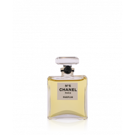 Chanel No.5 Parfum 7,5 ml
