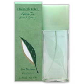 Elizabeth Arden Green eau Parfume EdP 100 ml