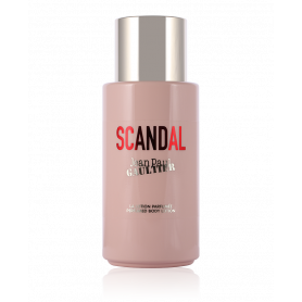Jean Paul Gaultier Scandal Body Lotion 200 ml
