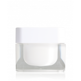 Filorga Skin Absolute Day Creme 50 ml