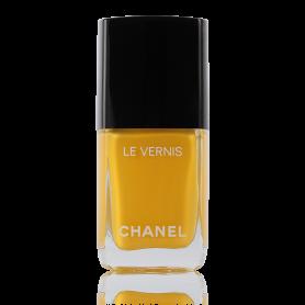 Chanel Le Vernis Nr.592 Giallo Napoli 13 ml