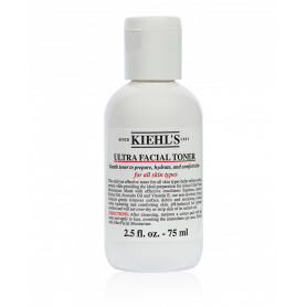 Kiehl's Ultra Facial Toner 75 ml