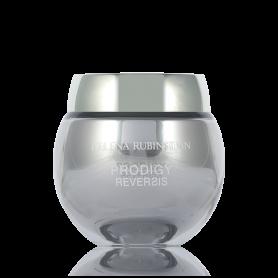 Helena Rubinstein Prodigy Reversis Cream für trockene Haut 50 ml