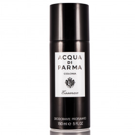 Acqua Di Parma Colonia Essenza Deo Spray 150 ml