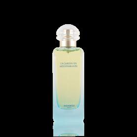 Hermes Un Jardin en Méditerranée Eau de Toilette 50 ml