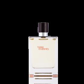 Hermes Terre D´Hermes Eau de Toilette 50 ml