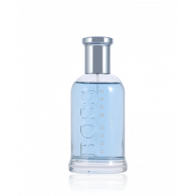 Hugo Boss Boss Bottled Tonic Eau de Toilette 100 ml