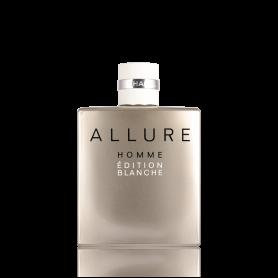 Chanel Allure Homme Edition Blanche Eau de Parfum 50 ml
