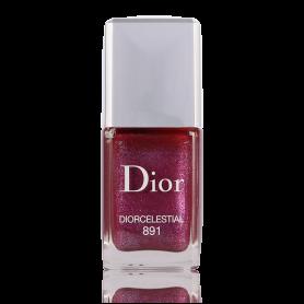 Dior Rouge Dior Vernis Nagellack Nr.891 Diorcelestial 10 ml