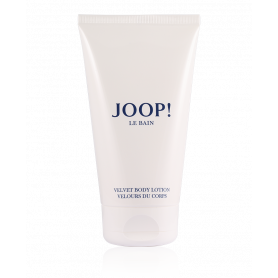 Joop! Le Bain Velvet Body Lotion 150 ml