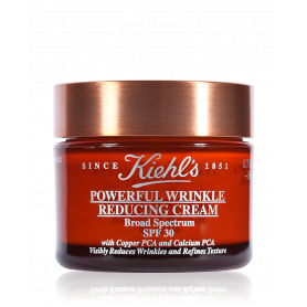 Kiehl's Powerful Wrinkle Reducing Cream SPF 30 50 ml