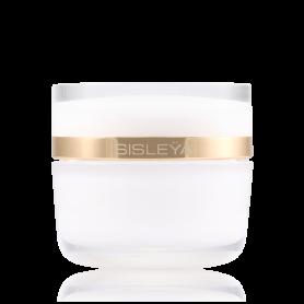 Sisley Sisleya Integral Anti-Age Cream Extra Rich 50 ml