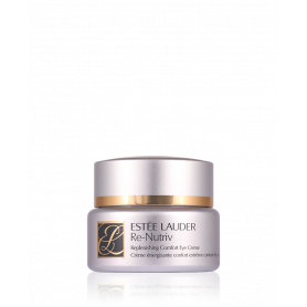 Estee Lauder Re-Nutriv Repleneshing Comfort Eye Creme 15 ml