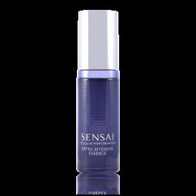 Sensai Cellular Performance Extra Intensive Serum 40 ml