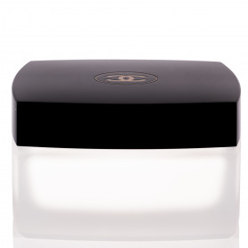 Chanel No. 5 Body Cream 150 g