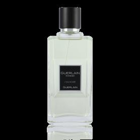 Guerlain Homme L´eau Boisee Eau de Toilette 100 ml