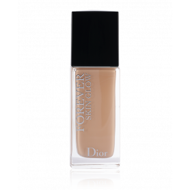 Dior DiorSkin Forever Fluid Glow 2N Neutral 30 ml