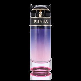 Prada Candy Night Eau de Parfum 80 ml