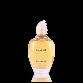 Givenchy Amarige Eau de Toilette 30 ml