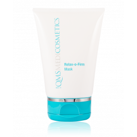 !QMS Medicosmetics Relax-o-Firm Mask 100 ml