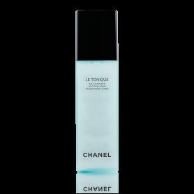Chanel Le Tonique Invigorating Toner 160 ml