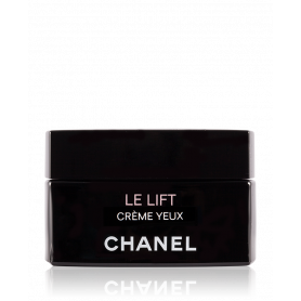 Chanel Le Lift Firming Anti Wrinkle Eye Cream 15 ml