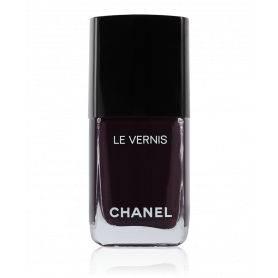 Chanel Le Vernis Nr.628 Prune Dramatique 13 ml