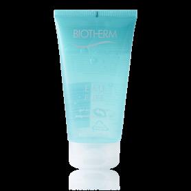 Biotherm Eau Pure Shower Gel 150 ml